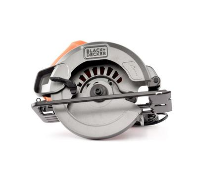 BLACK & DECKER 1400W Global Circular Saw