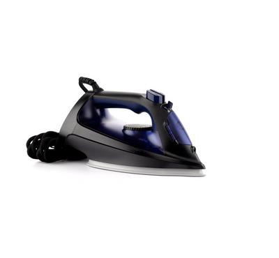 Panasonic Steam Iron 2400W
