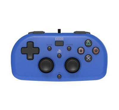 هوريباد ميني الأزرق PS4