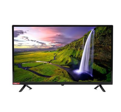 Classpro 32 Inch HD LED Flat Panel TV