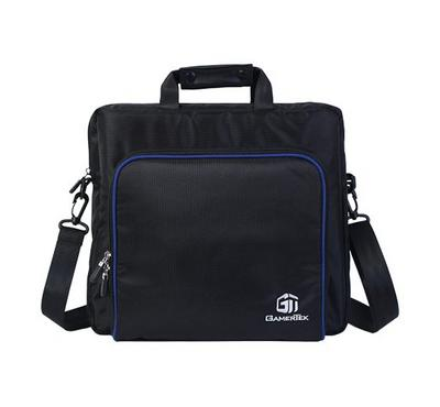 Carrying Case for PS4, Slim and Pro