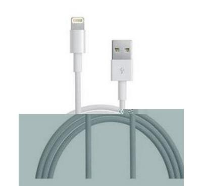 Xcell Apple Approved Lightning Cable