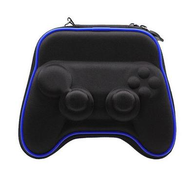 GTT-02--Controller Case for PS4