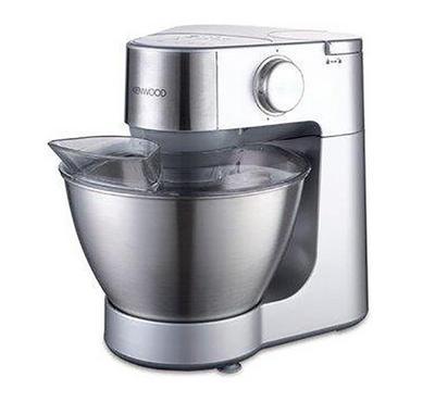 Kenwood 900W Kitchen Machine, Silver