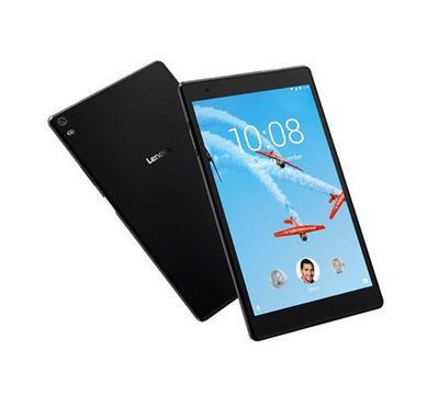 Lenovo Tab 4  ,7 Inch, 4G Wifi,  Black