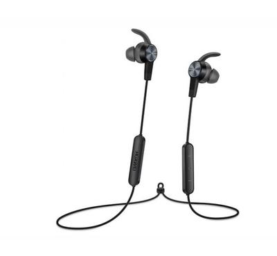 Huawei Sport Bluetooth Earphones Lite AM61,Black