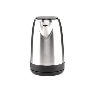 Philips Daily Metal Kettle, 2200W, 1.7L,Steel