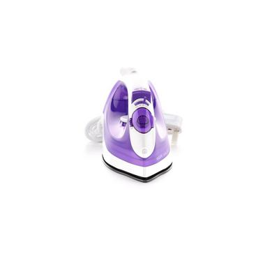 Philips Comfort Steam Iron, 2000W, 240V, Non Stick