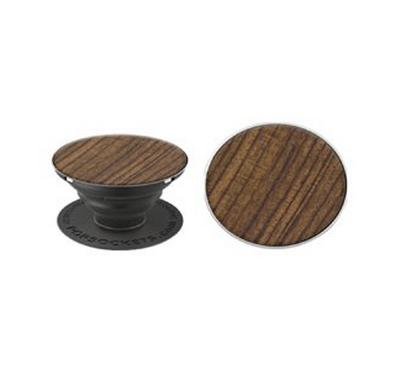 Popsockets Rosewood