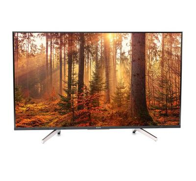 Sony, 49 Inch, Android, 4K, X8500F