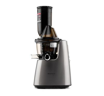 Kuvings, Juicer, 240W, Silver