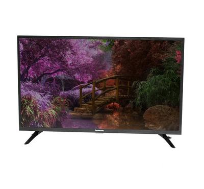 Panasonic 32 Inch, HD LED, F310M