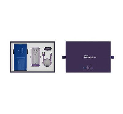 AKG Full Value Package,AKG Bluetooth Speaker with Car Charger and Cable,Purple