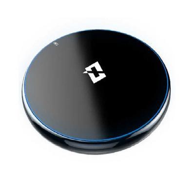 XONDA Desk Wireless Charger, Black