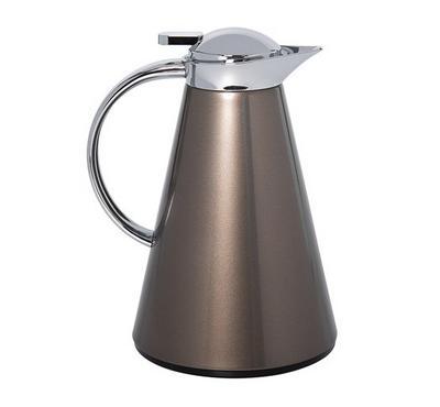 Sahara Steel Vacuum Flask