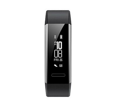 Huawei Band 2 ERS-B19, Black