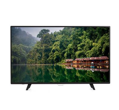 Philips 43 Inch Full HD Slim Smart LED TV