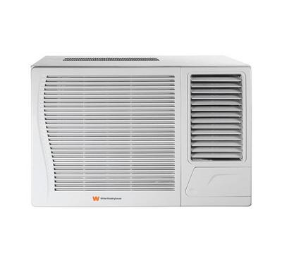 White-Westinghouse 1.5T Window A/C T3 Rotary Compressor