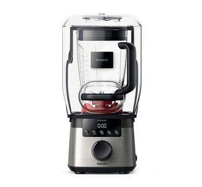 Philips AVANCE COLLECTION 2L Innergizer High Speed Blender
