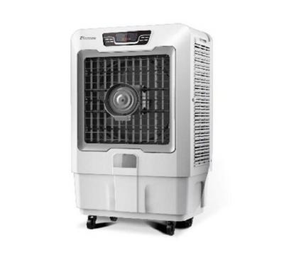 Power 400W Air Cooler Grey