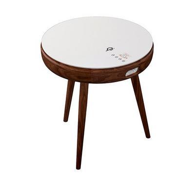 دييو طاولة جانبية ذكية