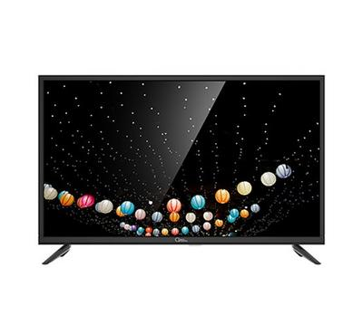 Classpro 32 Inch HD LED TV