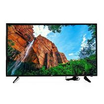 Classpro 40 Inch FHD LED TV