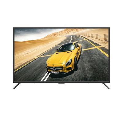 Classpro 65 Inch UHD Smart TV Andriod 6.0, Wifi