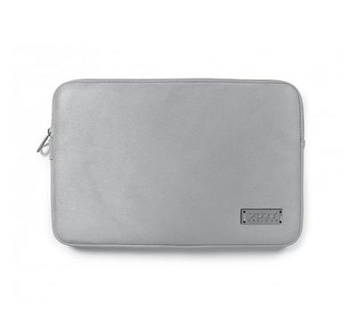 PORT DESIGN MILANO Sleeve For Macbook 13 inch, Silver