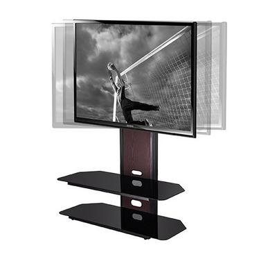 Somle TV Stand for LED 42-70 Inch