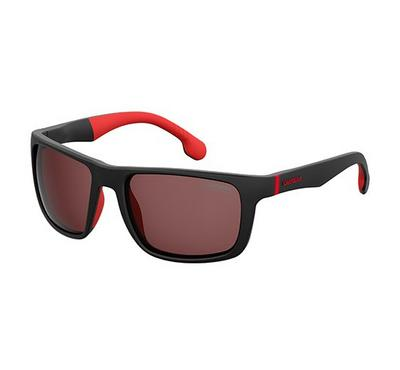 Carrera Mens Mtbkrtcryred Sunglasses
