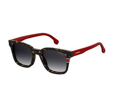 نظارة شمسية كاريرا هافانا اللون