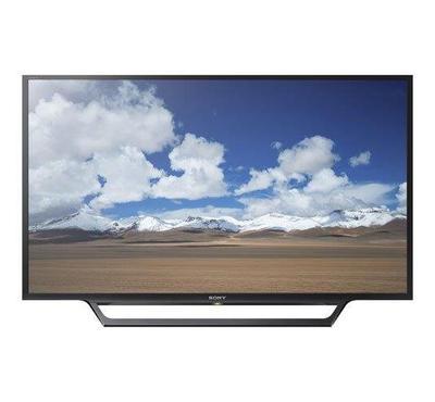 Sony, 32 Inch, Smart, KDL-32W600D