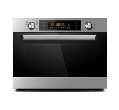 Midea 50cm 36.0L Built-in Microwave Oven With Convection