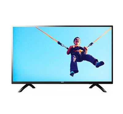 Philips, 40 Inch, FHD Ultra Slim, 40PFT5063/56