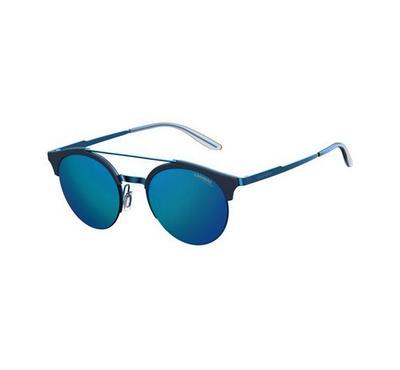 Carrera Unisex Blue Sunglasses