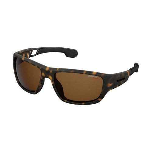 894edbf92 كاريرا نظارة شمسية للجنسين لون بني هافانا