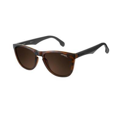 كاريرا نظارة شمسية للجنسين لون بني هافانا