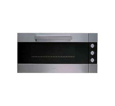 Candy 90cm Built-in  89L Oven Inox