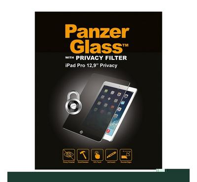 PanzerGlass iPad Pro PRIVACY 12.9