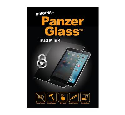 PanzerGlass iPad mini 4 PRIVACY