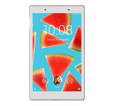Lenovo TAB 4 TB-8504 8.0Inch Tablet 16GB WiFi/4G White