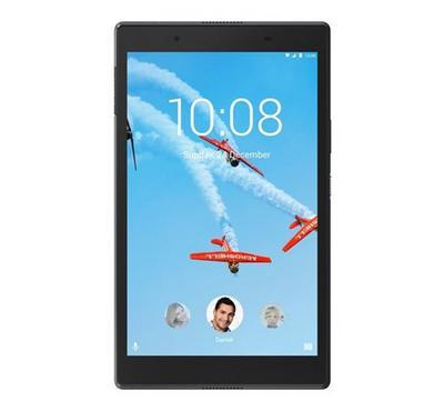Lenovo TAB 4 TB-8504 8.0Inch Tablet 16GB WiFi/4G Black