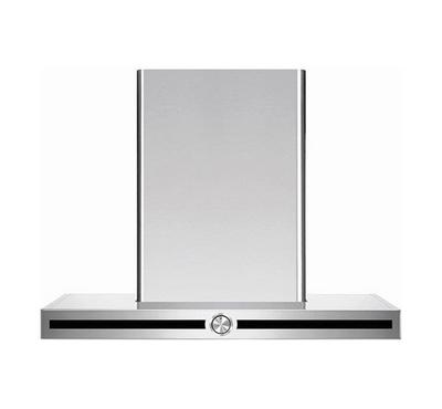 Simfer Built-in 90cm Hood Stainless Steel