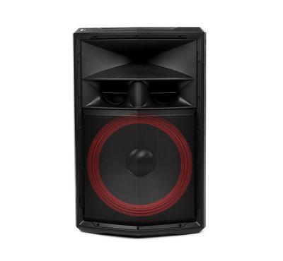 إل جي مكبر صوت لاسلكس، 400 وات