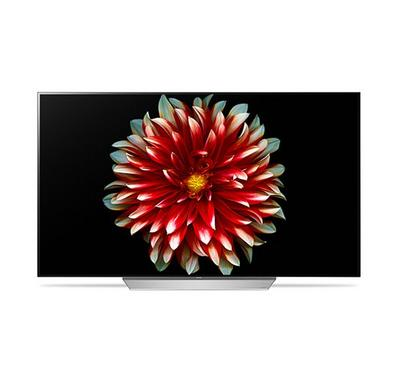 LG 65-Inch Smart 3D LED TV Super Ultra HD-4K 800Hz Black