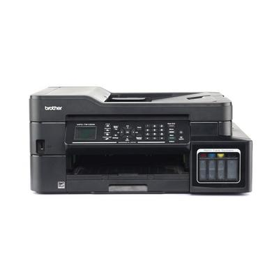 Brother MFC-T910DW, Printer, Scan, Copy, Fax, With ADF WiFi, Black