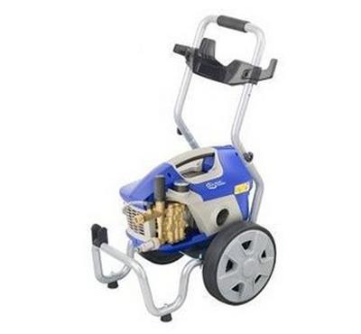 Annovi Reverberi 150 Bar Pressure Washer