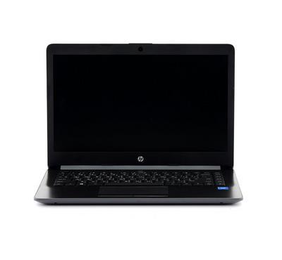 HP Notebook 14, IntelCeleron, 14 Inch, 4GB RAM, 500GB, Smoke Grey