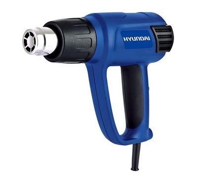 Hyundai Heat Gun 2000w 220v